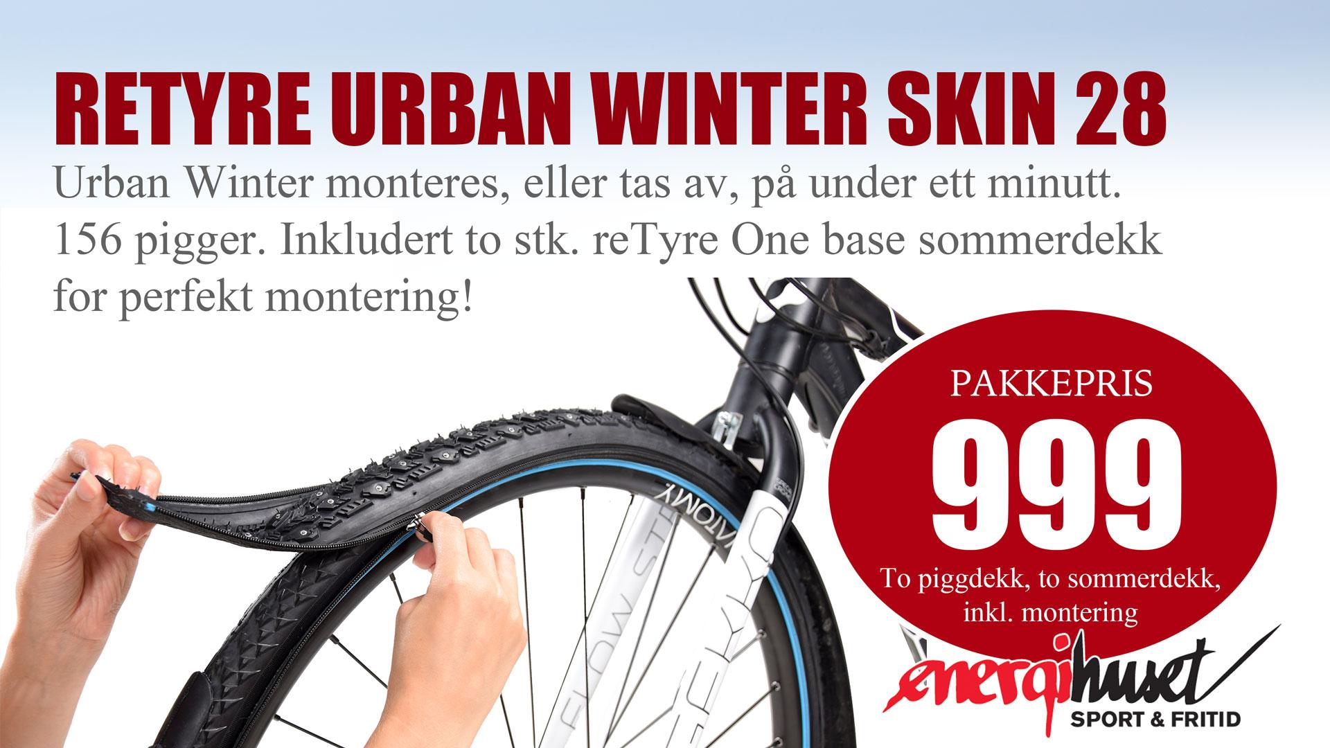 skjerm_Retyre-Urban-winter-skin-28