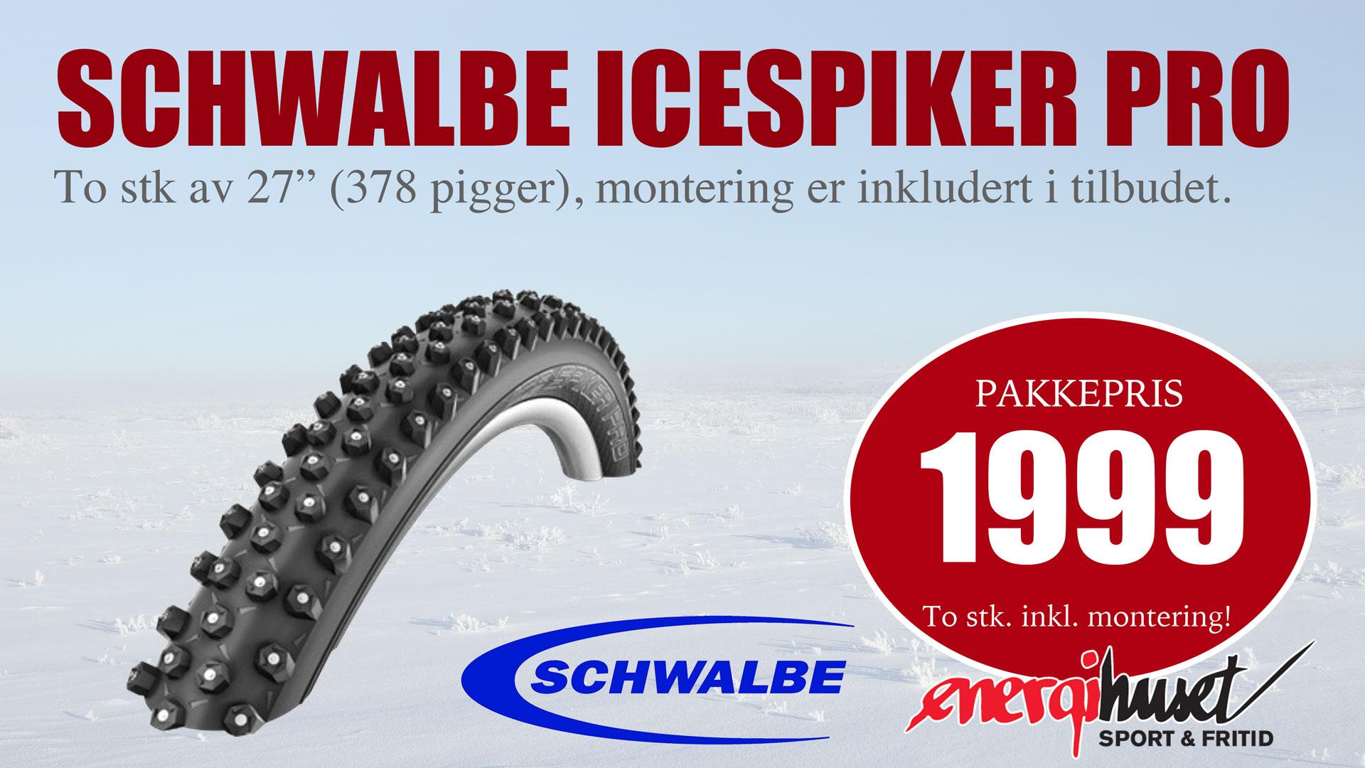 skjerm_Schwalbe-Icespiker