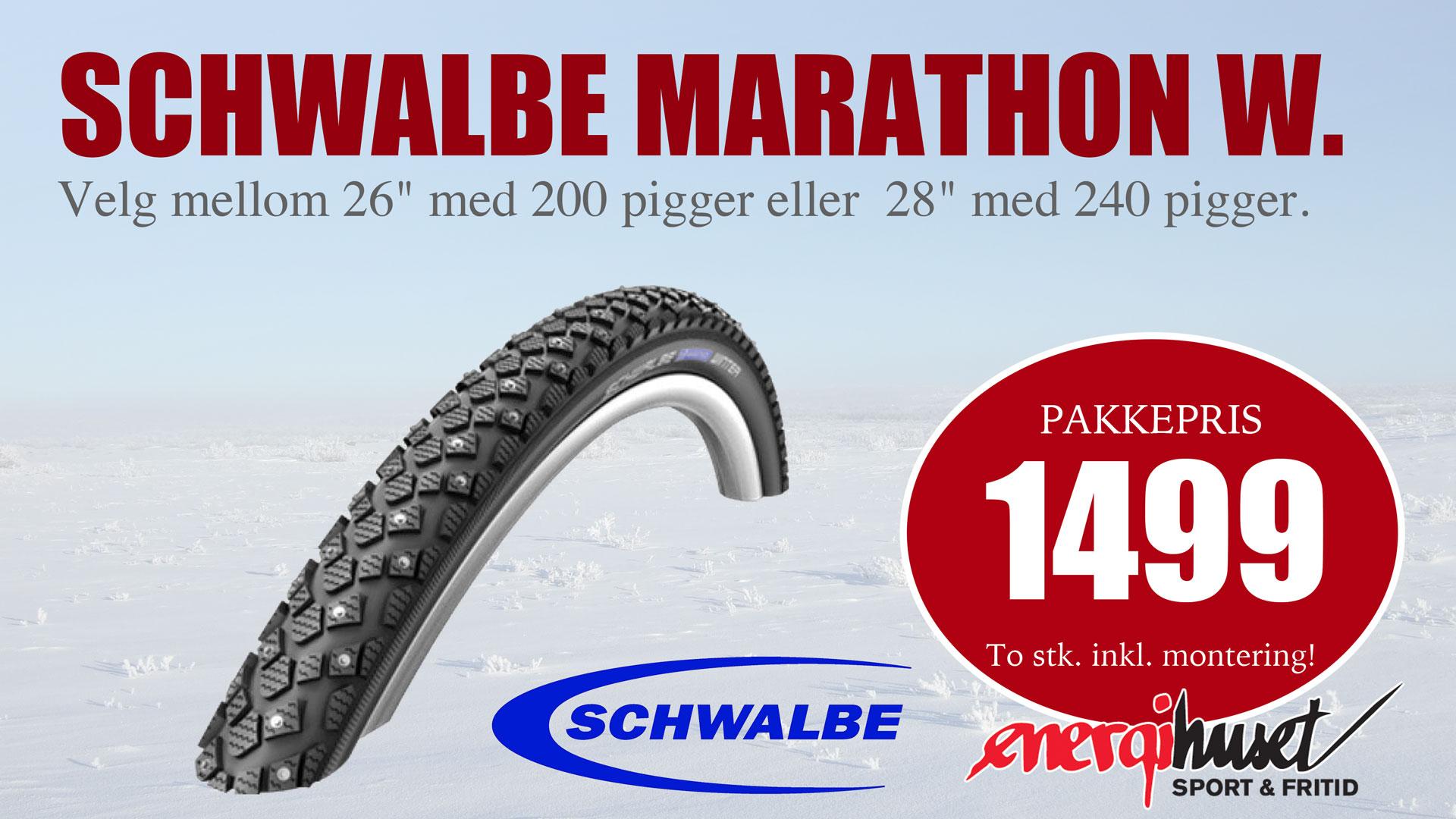 skjerm_Schwalbe-Marathon-w